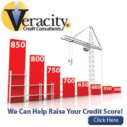 Veracity Credit